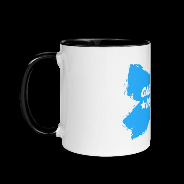 Mug with Color Inside 4