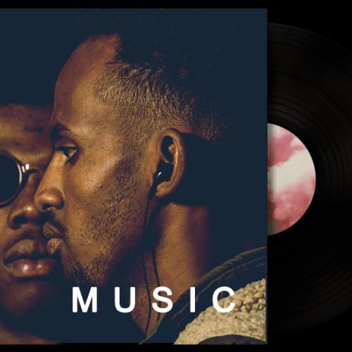 album-alt.png